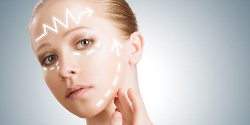 All about the Baumann Skin Type Quiz