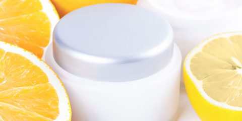 Dr. Baumann Recommends Vitamin C Serums. Here's Why