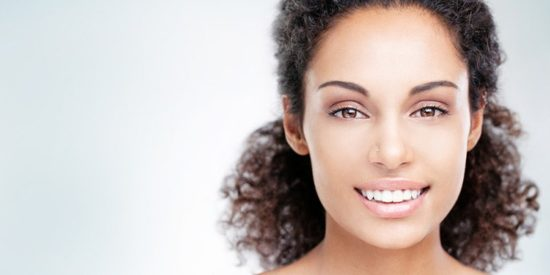 ORPT Skin Type: What You Need to Know