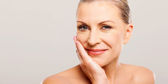 ORNW Skin Type: What You Need to Know