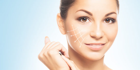 10 Causes of Skin Aging and How to Prevent Them