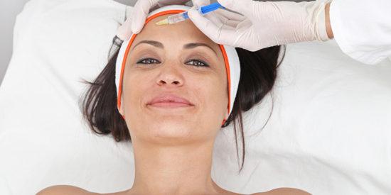 How to Choose a Dermal Filler