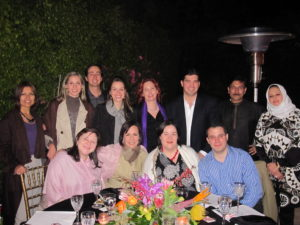 baumann-international-fellows-dinner-aad-2010-miami-2010-for-about-dr-baumann-blog