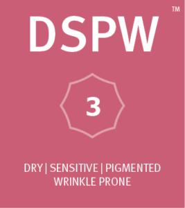 dspw