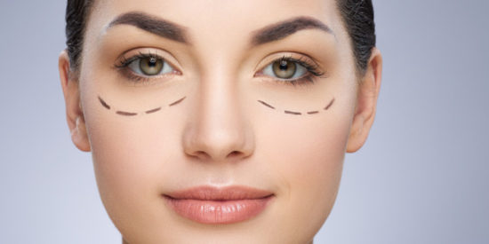 How to Choose a Dermal Filler