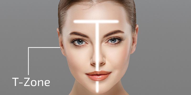 What Causes Oily Skin? – Dr. Leslie Baumann