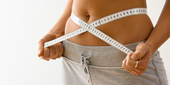Fat Melting Treatment Options