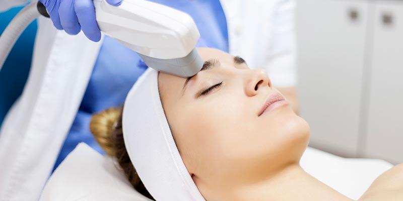 The Latest on Rosacea Treatments