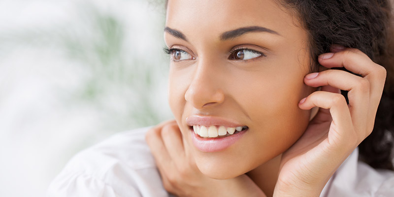 Understanding the Skin and Its Components