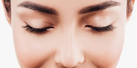 Understanding the 4 Subtypes of Sensitive Skin