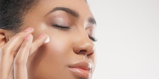 Retinoids vs. Retinol: What's the Difference