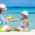 are sunscreens dangerous or harmful
