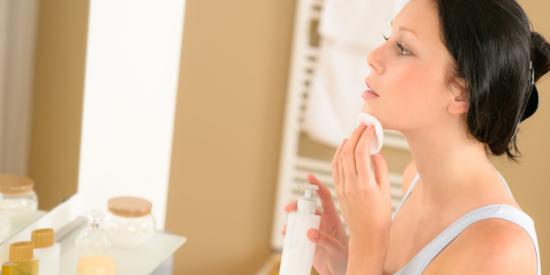 best skincare for sensitive skin