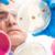 acne causing bacteria name