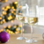 holiday drinking rosacea flare