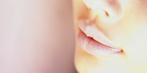 how to choose a lip filler