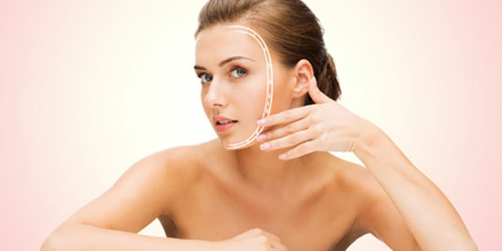 Determining Your Skin Type: Why It Matters
