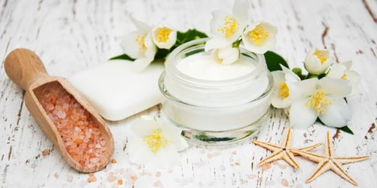 Dr. Baumann Recommends Barrier Repair Moisturizers Here's Why.