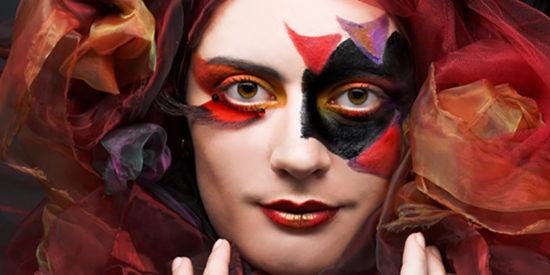 Halloween Makeup Dos and Don'ts