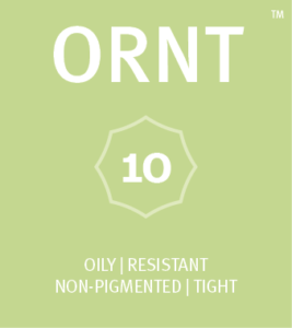 Why is ORNT the Ideal Skin Type?