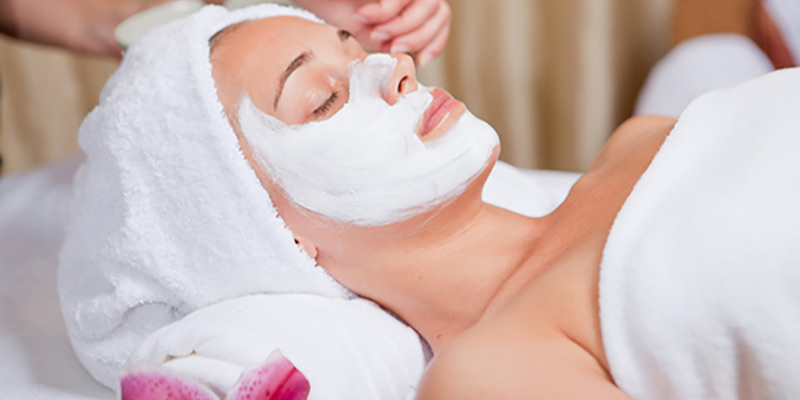 When to Splurge on Skincare