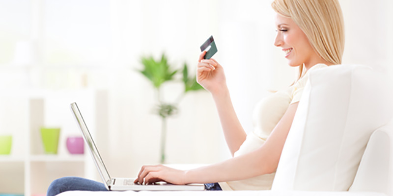 6 Reasons Not to Buy Skincare Products Online