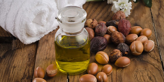 Must-Know Information about Antioxidants for the Skin