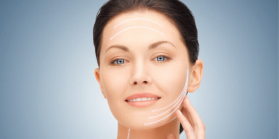 OSNW Skin Type: What You Need to Know
