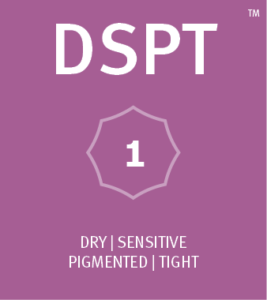 What Is DSPT Skin Type?