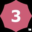 octagon-3