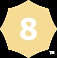 OSNW Skin Type