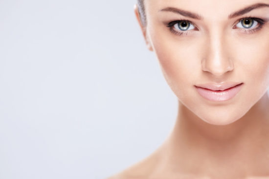 Rosacea: What It Is and What to Do About It