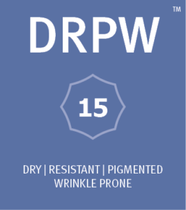 What Is DRPW Skin?