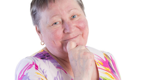 Could Rosacea Impact Your Quality of Life?