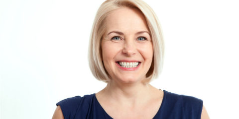 Skin Rejuvenation vs. Skin Resurfacing: What Is The Difference?