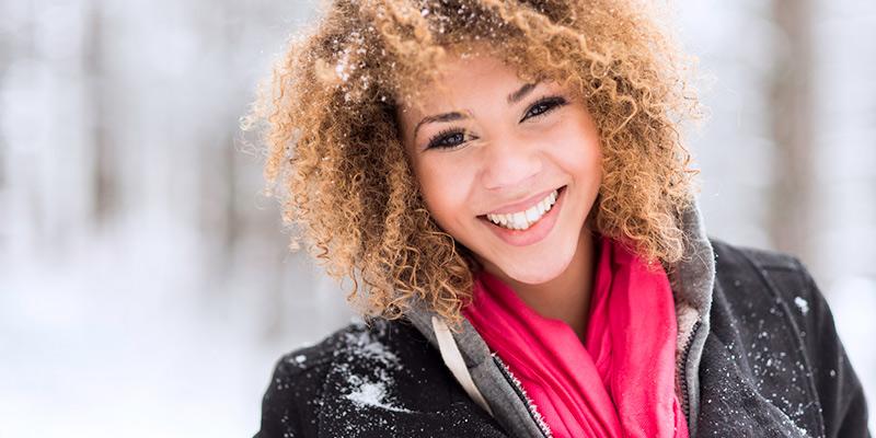 Why Every Winter Skincare Regimen Needs Sunscreen