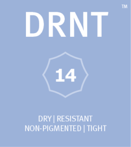 DRNT Skin Type