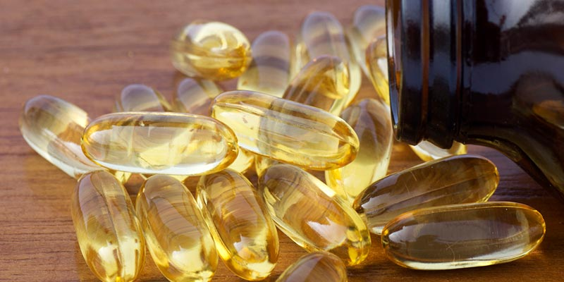 Vitamin D and Sun Exposure: What You Need to Know