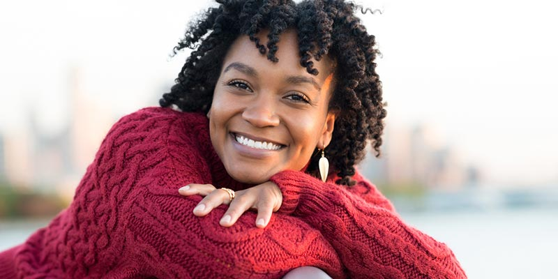 6 Skin Care Tips for Transitioning Your Skin to Fall Weather