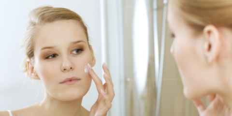 heparan sulfate anti aging