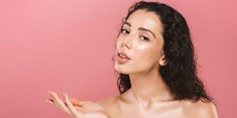 Skin Type – Dr. Leslie Baumann